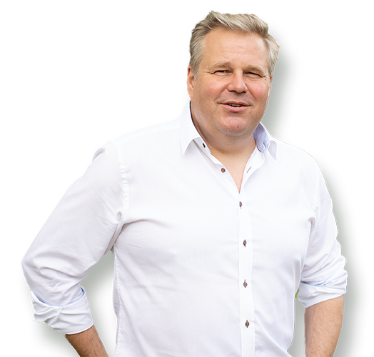 Dirk Ehlers - Meister und Inhaber